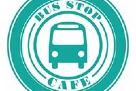 The Bus Stop Cafe Owen Sound
