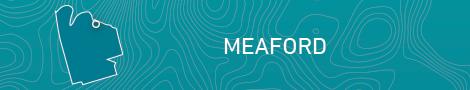 Meaford locator tag