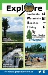 Grey Sauble Conservation Authority Guide