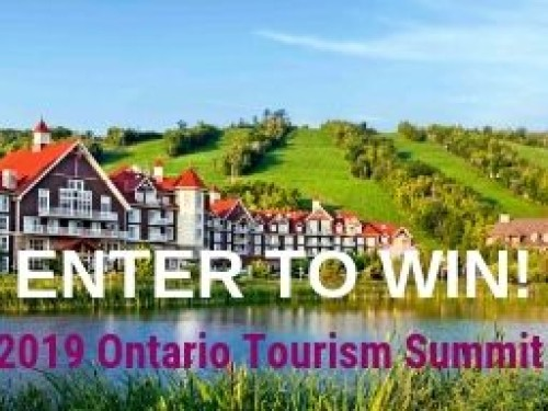 Header TIAO Summit Contest