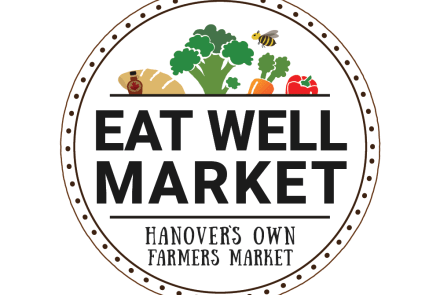Eat Well Market