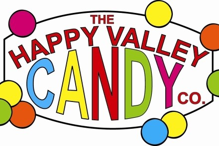 Happy Valley Candy Co. Blue Mountain Village