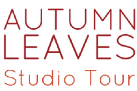 Autumn Leaves Studio Tour