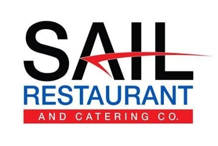 Sail Restaurant and Catering