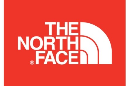 The North Face at Blue